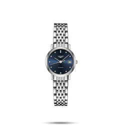 Longines Watch The Longines Elegant Collection L4.309.4.97.6