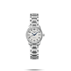 Longines Watch The Longines Master Collection L2.128.4.78.6
