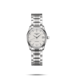Longines Watch The Longines Master Collection L2.257.4.77.6
