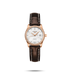 Longines Watch The Longines Master Collection L2.257.9.87.3