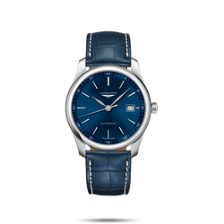 Longines Watch The Longines Master Collection L2.793.4.92.0