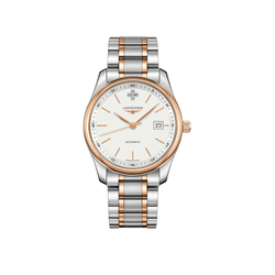 Longines Watch The Longines Master Collection L2.793.5.99.7