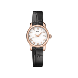 Mido Watch Baroncelli Lady Twenty Five M039.007.36.013.00