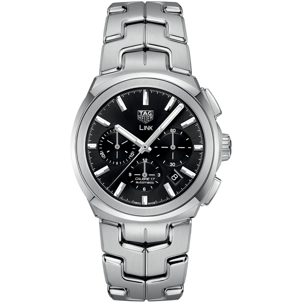TAG Heuer Watch Link CBC2110.BA0603