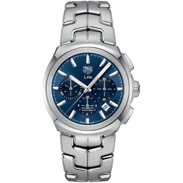 TAG Heuer Watch Link CBC2112.BA0603