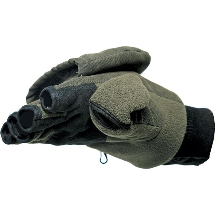 NORFIN MAGNET Gloves
