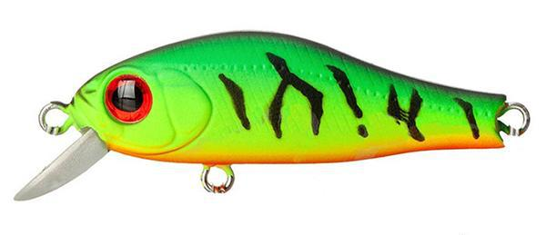 ZIP BAITS Rigge 35SS
