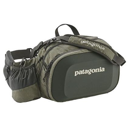 Patagonia Stealth Hip Pack 6L