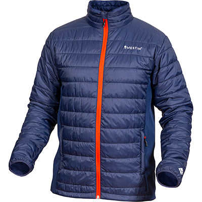 Westin W4 Light Sorona® Jacket