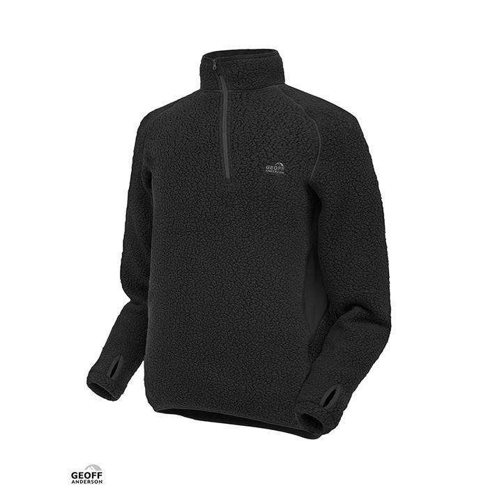 Geoff Anderson Thermal3™ Pullover