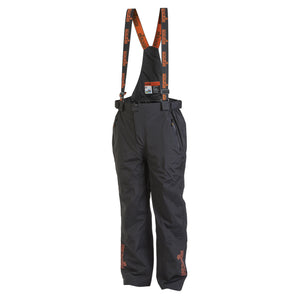 NORFIN RIVER PANTS
