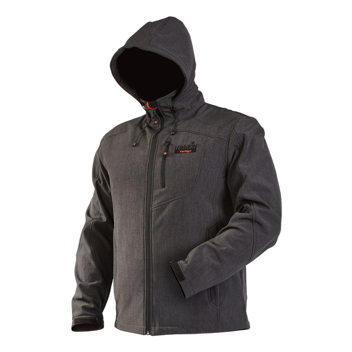 NORFIN VERTIGO fleece jacket