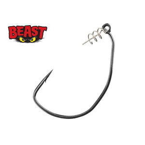 Owner Twistlock Beast Hooks