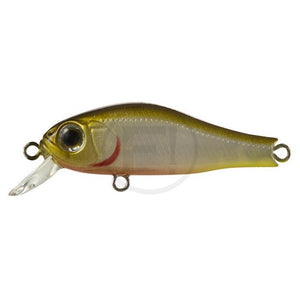 ZipBaits Rigge 35