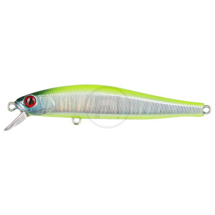 ZipBaits Rigge 70