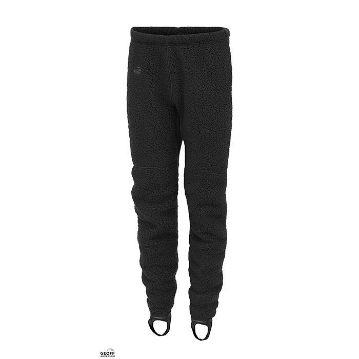 Geoff Anderson Thermal3™ Trousers