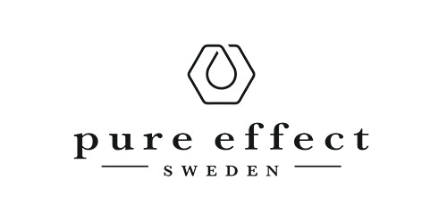 Pure Effect Sweden