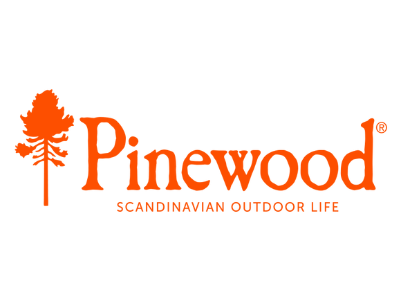 Pinewood Outdoor Life