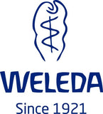 Activerende Douchegel Man – Weleda