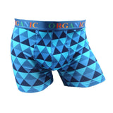 Boxershort - Organic socks of Sweden