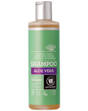 Aloe Vera Shampoo Normal Hair 250 ml – Urtekram