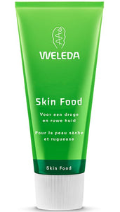 Skin Food 75 ml – Weleda