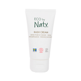 Baby Rash Cream– Eco by Naty