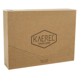 Gifts Set – Kaerel Skin Care