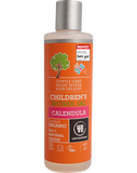 Calendula Children's Shower Gel - Urtekram