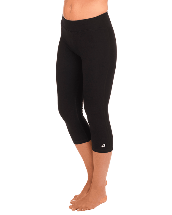 Legging 3/4 Midee SW - B-Light Organic Clothing