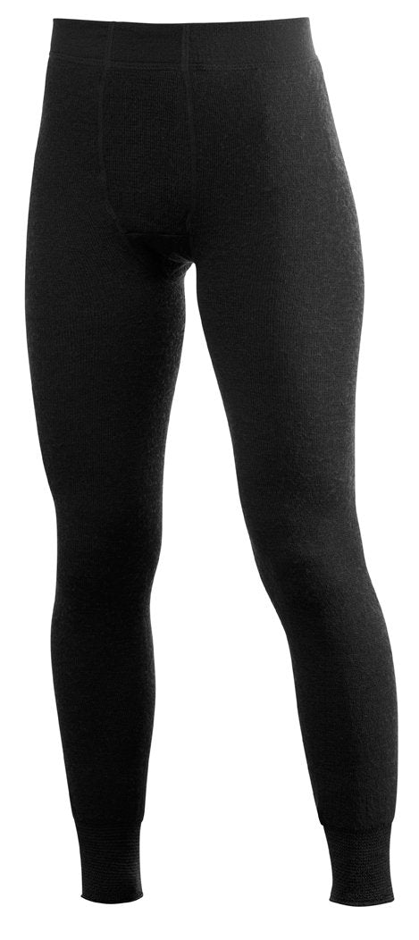 Thermo Legging / Long John 200 unisex - Woolpower