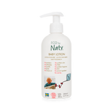 Baby Lotion – Eco by Naty