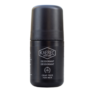 Deodorant – Kaerel Skin Care