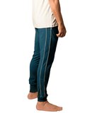 Sweatpants Doguna Blue– B-Light Organic Clothing