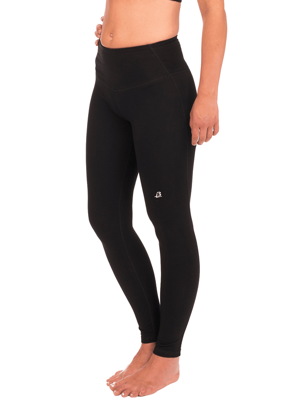 Legging Kamar SW - B-Light Organic Clothing