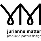 XL Angel – Leaves – Jurianne Matter