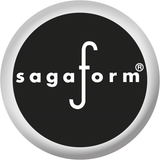 Sweden bowl small - Sagaform