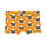 Hipster Briefs Boxers Sheep - Maxomorra - Classic Collection