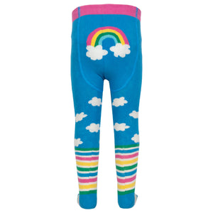 Happy Cloud tights / maillot (legging) - Kite Clothing