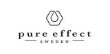 Cleaning Cloth (2 st.) – Pure Effect Sweden