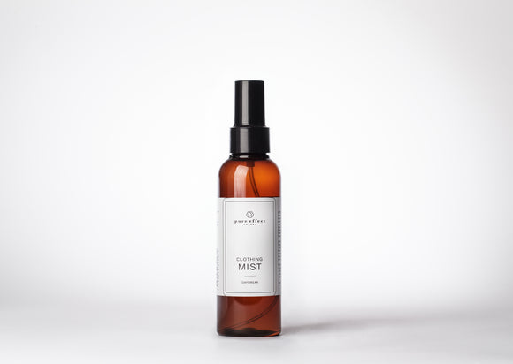 Clothing Mist 150ml – Pure Effect Sweden