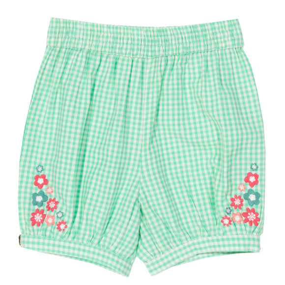 Korte broek Gingham Bloomers - Kite Clothing