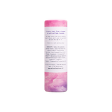 Natuurlijke deodorant stick Lovely Lavender  – We Love The Planet