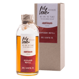 Diffuser Warm Winter navulfles 200 ml - We Love The Planet
