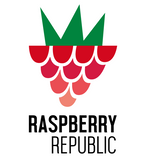 Rokje / Tennis Skirt Pineapple Punch – Raspberry Republic