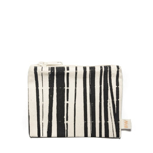 Pouch / etui 'wrapping stripes' – Bo Weevil