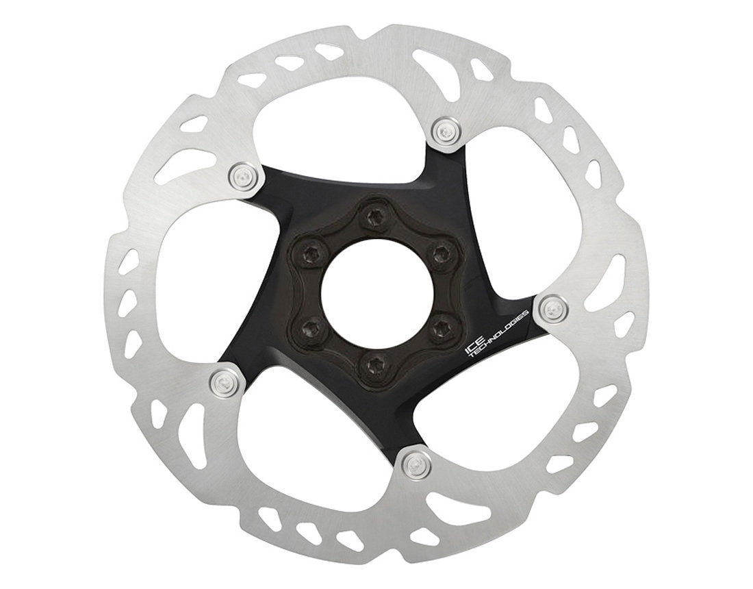 Shimano XT Disc Rotor SM-RT86S 160mm 6-hole