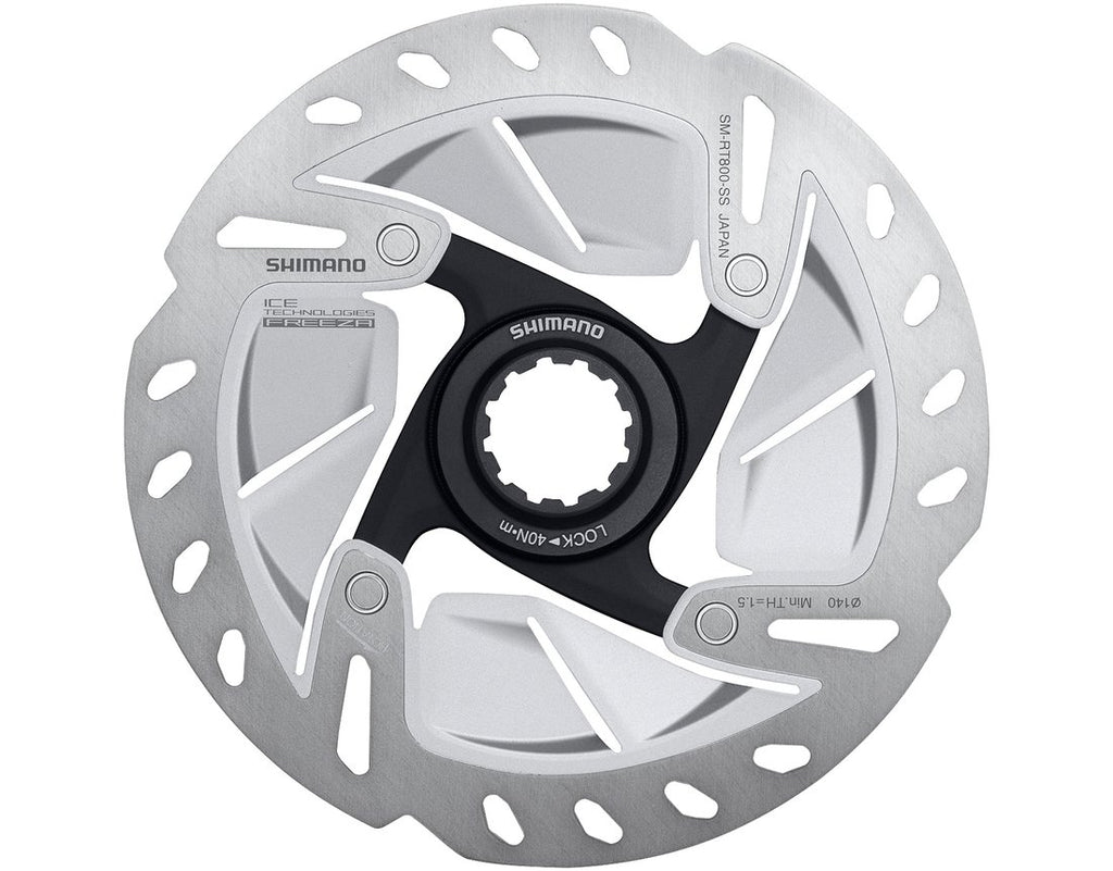 Shimano Disc Rotor SM-RT800 Center Lock