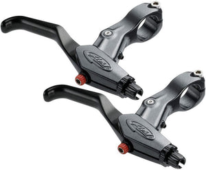 Avid Speed Dial 7 FR7 MTB Brake Levers One Pair