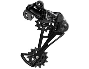 SRAM NX Eagle 1x12-speed Trigger Upgrade-Kit